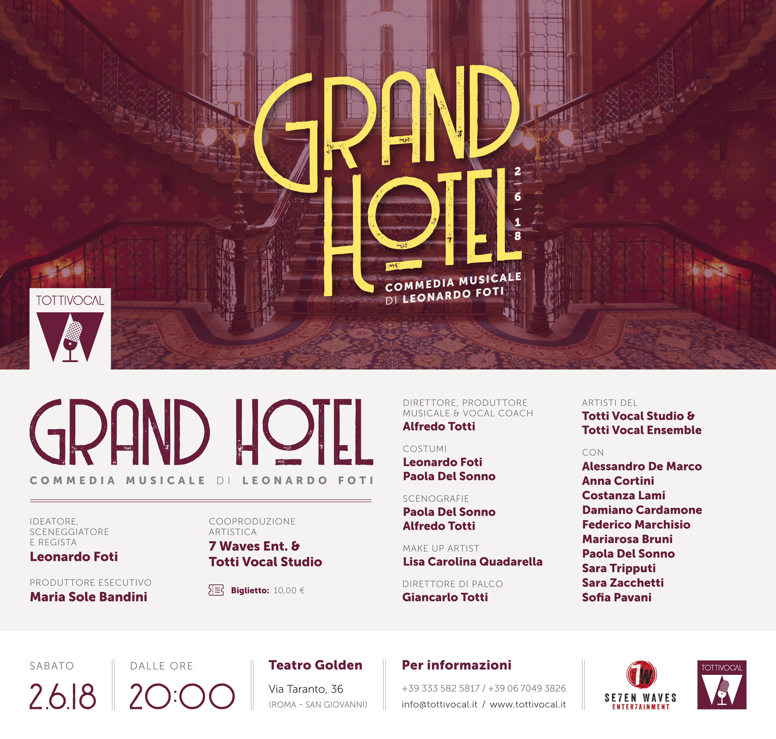 Totti-Vocal---Grand-Hotel--