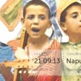 Napul'è - Concerto di musica napoletana