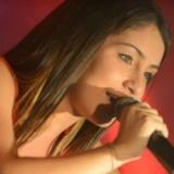 Ilaria Mariani