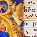 Rassegna Concertistica Rorate Coeli