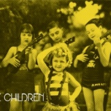 We are the children 2012 - Giovani per i Giovani