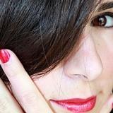 Alessia Alma Angiulli