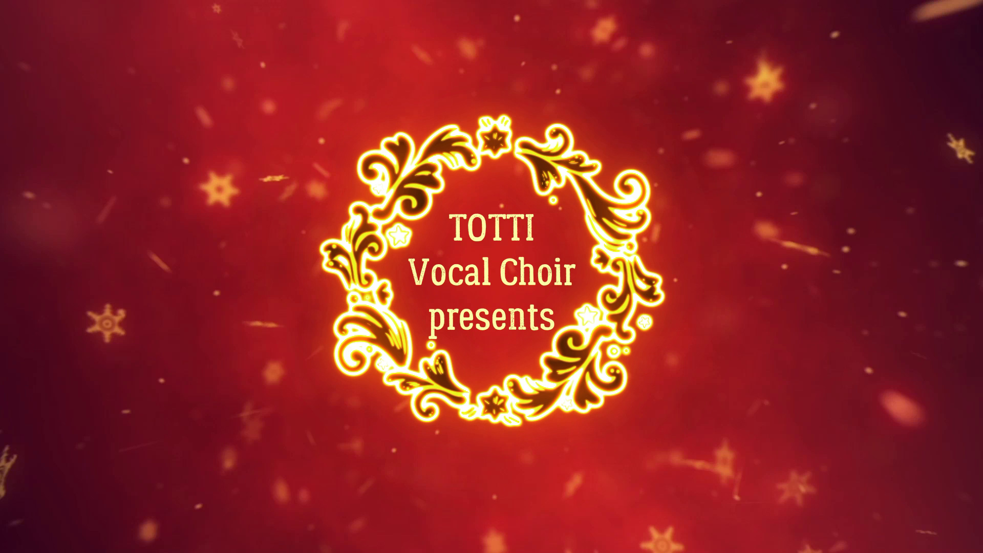 Joy To_The_World_Totti_Vocal_Choir_01
